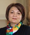 В смешанных единоборствах девушкам нет места - исполнительный директор Федерации ММА Казахстана
