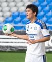 Защитник сборной Казахстана заинтересовал российские клубы