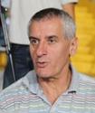 """С такой трансферной политикой """"Актобе"""" может не попасть в тройку призеров КПЛ-2015 - эксперт"""