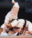 Казахстанский дзюдоист может пропустить чемпионат мира из-за нехватки средств на покупку кимоно
