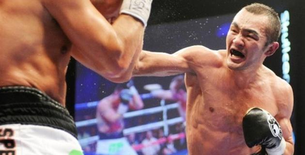 Если Шуменов вернулся на ринг, то только за титулами - Виктор Демьяненко