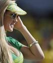 Чемпионат мира по футболу и Олимпиада в Сочи вошли в ТОП-10 мировых запросов в Google
