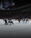 """В матче """"Флорида"""" - """"Вашингтон"""" установлен рекорд серии буллитов в НХЛ"""