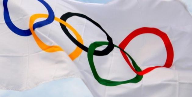 Олимпийский комитет принял решение - проводить Игры в двух городах - Назарбаев