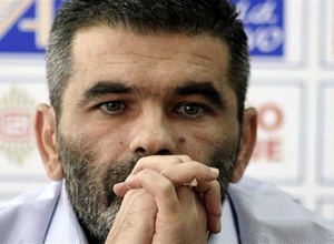 Сборную КНДР по футболу может возглавить боснийский специалист