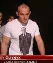 Пришедший на церемонию взвешивания в футболке с Путиным украинский самбист получит гражданство России
