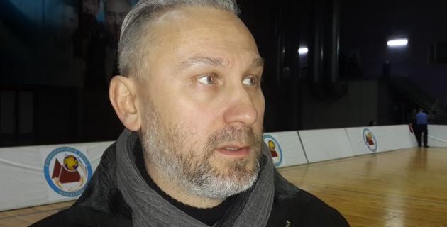"""Автор передач телеканала """"Боец"""" назвал Казахстан лучшим представителем постсоветского бокса"""