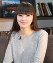 Сабина Алтынбекова обменяется опытом со сборной Гонконга по волейболу