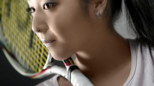 Зарина Дияс впервые в карьере поднялась на 32-е место в рейтинге WTA