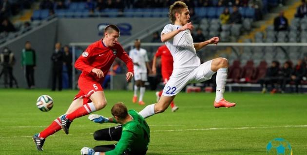 Джолчиев хотел бы продолжить карьеру за границей