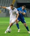 Казахстан - чемпионат Джолчиева, в другой лиге он не заиграет - Юсуп Шадиев