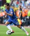 Названа десятка самых дорогих футболистов мира