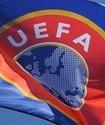 УЕФА опубликовал команду 2014 года