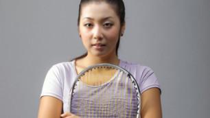 Зарина Дияс приблизилась вплотную к ТОП-30 теннисисток мира в рейтинге WTA