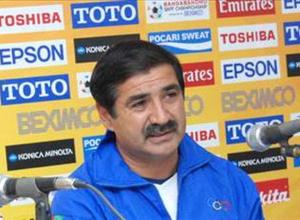 Главный тренер сборной Афганистана по футболу получил ножевые ранения