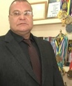 """Казахстанский чиновник поборется за титул """"Мистер Олимпия"""""""