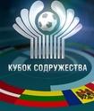 В стартовом матче Кубка Содружества сборные Молдовы и Кыргызстана сыграли вничью