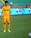 """Открытием сезона могут стать """"Тобол"""" и """"Кайсар"""", а Исламхан в премьер-лиге не задержится - Гурман"""