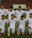 Казахстан назвал состав на решающий матч группового этапа Кубка Содружества-2015
