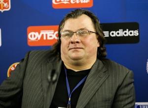 Казахстан провел с нами свой лучший матч на Кубке Содружества - тренер сборной Беларуси