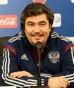 Игра с Казахстаном на Кубке Содружества шла до гола - тренер молодежной сборной России