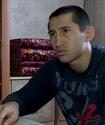 Двукратный чемпион мира по боевому самбо из Казахстана может сменить страну из-за жилищных проблем