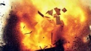 В Багдаде болельщики погибли от взрыва при праздновании победы футбольной сборной