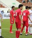 Второго поражения Таджикистану нам бы не простили - Рафкат Аслан о Кубке Содружества