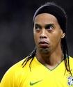 Вы думаете, Роналдиньо согласится играть за 300 тысяч в год в Казахстане? - Малик Кушалиев