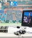 Телеканал KazSport объявил кастинг комментаторов