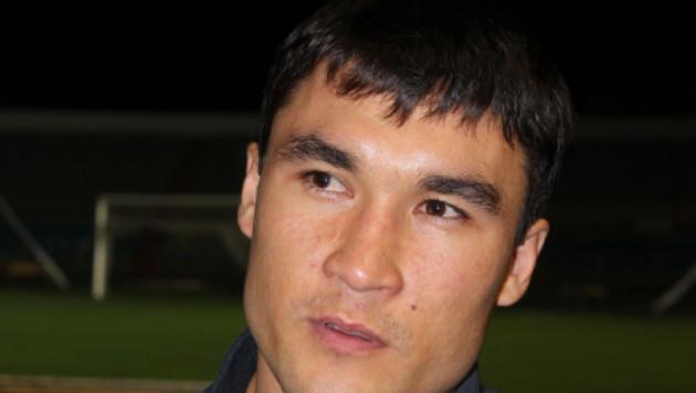 Пять казахстанских спортсменов будут отправлены на учебу по примеру Артаева и Сапиева