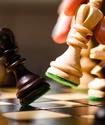 Федерация шахмат Казахстана прекратила свою деятельность