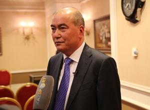 Алматы планируют превратить в центр борьбы Казахстана
