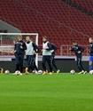 Стал известен окончательный состав сборной Молдовы на матч с Казахстаном