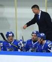 """""""Снежные Барсы"""" расторгли контракты с двумя хоккеистами за нарушение спортивного режима"""