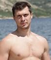 """В """"Казцинк-Торпедо"""" выбрали самого сексуального хоккеиста"""