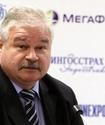 Бывший тренер сборной Казахстана по хоккею назначен главным арбитром КХЛ