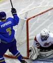 KazSport покажет в прямом эфире хоккейный финал Универсиады Казахстан - Россия
