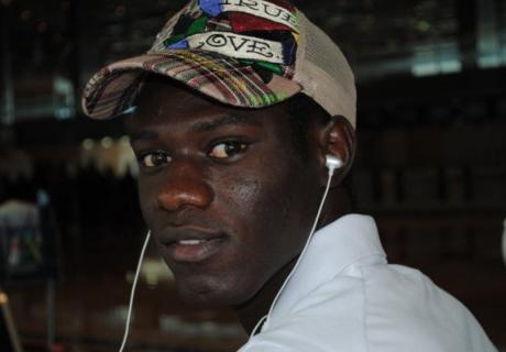 Абдулаи диакате фото с сайта fanatik kz
