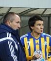 Мы хотим выиграть Суперкубок Казахстана - Станимир Стойлов