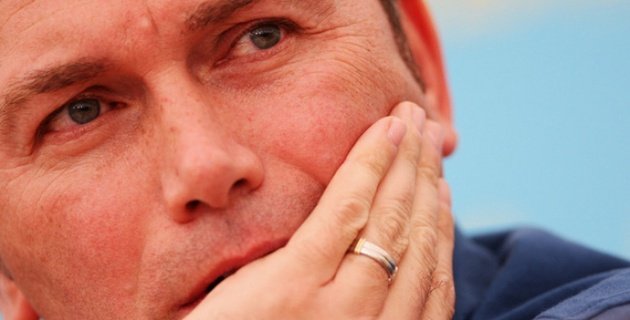 "Бывший менеджер ""Астаны"" Йохан Брюнель оспорит 10-летнюю дисквалификацию за допинг"