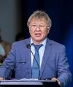 На Универсиаде-2017 в Алматы сможем на равных бороться с россиянами - Кайрат Закирьянов