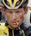UCI опубликует подробный доклад о допинг-эре в велоспорте