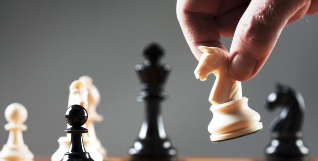 В Федерации шахмат опровергли информацию о приостановлении деятельности