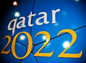 Чемпионат мира по футболу в Катаре будет на четыре дня короче