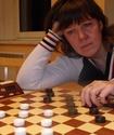 Казахстан примет финал чемпионата мира по шашкам среди женщин
