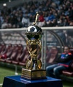 Кожахмет и Сейтханов прокомментируют матч за Суперкубок Казахстана