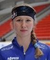 Могла побороться за медаль - Екатерина Айдова о ЧМ в Астане