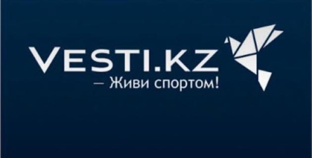 Приложение Vesti.kz  для Android скачали более 10 тысяч человек