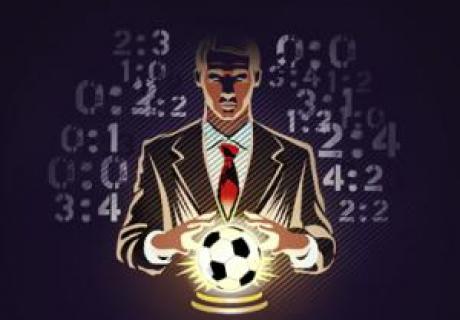 На UA-Футбол стартует новый сезон Конкурса прогнозов УПЛ - изображение 1